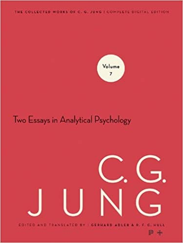 Carl Jung Books and How to Read Them