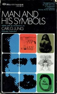 How to read Carl Jung Books